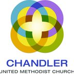 Chandler United Methodist Church
